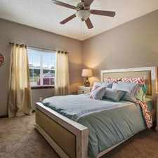 Rental info for Highpointe