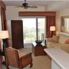 Rental info for Enjoy Resort Living at its best. Covered parking!