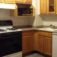 Rental info for 21st Ave & 42nd St, Astoria, NY 11105, US in the New York area