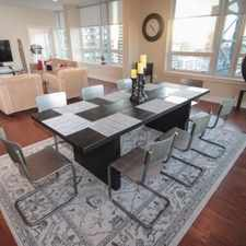 Rental info for $9999 3 bedroom Apartment in Center City Rittenhouse Square in the Center City East area