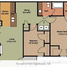Rental info for 3 bedrooms Apartment - Privately and professionally owned and managed.