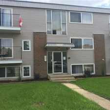 Rental info for Davis Manor