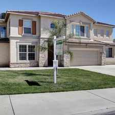 Rental info for Stunning 6 Bd/4Br home for sale in East Highland!!