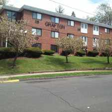 Rental info for BEAUTIFUL newly renovated two br. apartment available immediately in the Behind the Rocks area