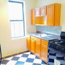 Rental info for 2114 Caton Avenue