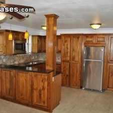 Rental info for $950 1 bedroom Apartment in East Baton Rouge