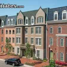 Rental info for $420 1 bedroom Apartment in College Park in the College Park area