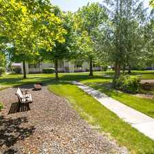 Rental info for Aspen Glade Apartments