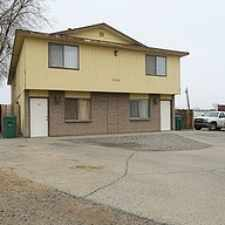 Rental info for Multifamily (2 - 4 Units) Home in Farmington for Owner Financing