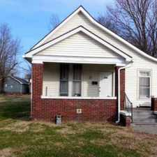 Rental info for Beautiful 3 Bedroom Home for rent