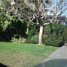 Rental info for large 2+2 +%100 free u. in the Los Angeles area