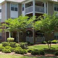 Rental info for Thorngrove Apartments in the North Sharon Amity area
