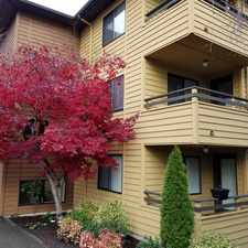 West Ridge Park Apartments, Seattle WA - Walk Score