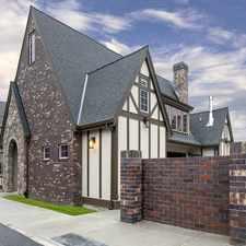 Rental info for Amberglen West