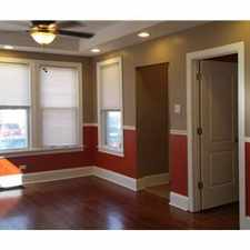 Rental info for Gorgeous 3-Bedroom Suite! in the Chicago Lawn area