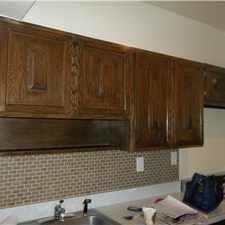Rental info for Lyndhurst 2 bedroom apt in the Rutherford area