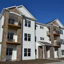 Rental info for Hunziker Property Management