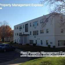 Rental info for 2452 W Kenwood Manor
