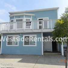 Rental info for 3 bedrooms, 2 Baths in the Golden Hill area