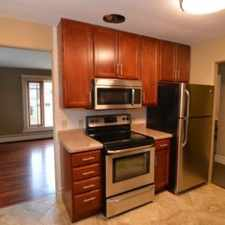 Rental info for Recently Renovated 2 Bedroom, W/D in Unit! in the Midvale Heights area