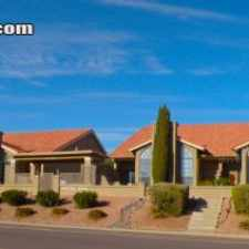 Rental info for $2500 2 bedroom Townhouse in Fountain Hills Area
