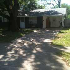 Rental info for Louvierre Properties