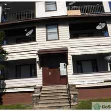 Rental info for Very Nice Hugh 2 Bedroom Apartment! in the Baltimore area