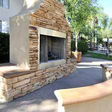 Rental info for Waterstone Apartments in the Chatsworth area