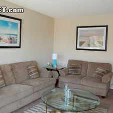 Rental info for $2750 2 bedroom Apartment in Northern San Diego Pacific Beach in the San Diego area