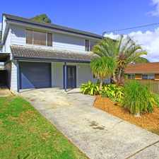 Rental info for Beautifully Renovated 5 Bedroom Home in the San Remo area