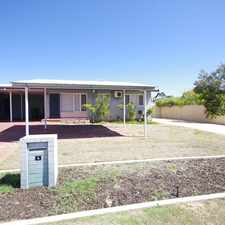 Rental info for AIR CON IN EVERY BEDROOM! in the Girrawheen area