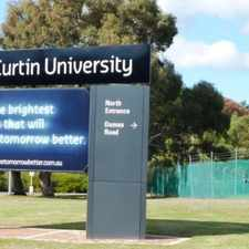 Rental info for Furnished Bedroom in Bentley -Curtin Uni