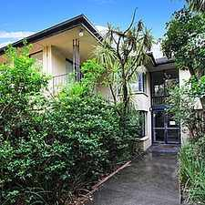 Rental info for Newly Renovated Apartment And Walking Distance To Oakleigh Shops And Transport in the Melbourne area