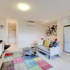 Rental info for On the Door Step of Oxford Street in the Balmoral area