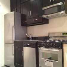 Rental info for Central Park West & W 103rd St