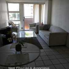 Rental info for 454 Namahana St