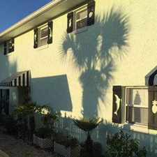 Rental info for 1 bedroom Apartment - Ground level unit all utilities included plus wifi and dish tv.