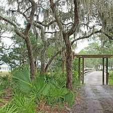 Rental info for Other Home in Yulee for For Sale By Owner