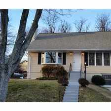 Rental info for Rockville Single Family home Newly Renovated in the Rockville area