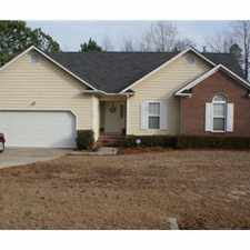 Rental info for Charming 3 Bed, 2 Bath Home w/ Bonus!