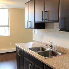 Rental info for 1 Bedroom Apartment for rent: 222 Gage Ave. S. , Hamilton