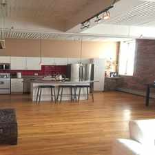 Rental info for $2250 1 bedroom Loft in Jefferson County Wheat Ridge in the Denver area