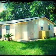 Rental info for ATLANTIC BEACH FLORIDA | 32233 | 32227 in the North Beach area