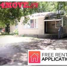 Rental info for Murray Hill | Riverside | 32205 in the Riverside area
