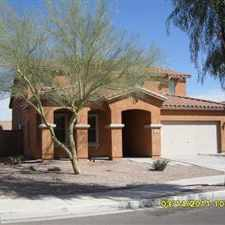 Rental info for 79TH Ave & Lower Buckeye in the Phoenix area