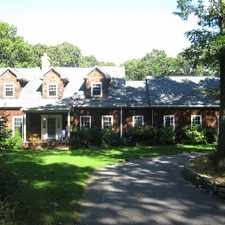Rental info for Rental House 7 Hollow Oak Court East Hampton