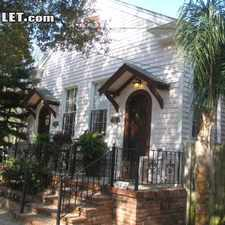 Rental info for $2000 3 bedroom Apartment in Uptown in the Black Pearl area
