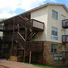 Rental info for Rent with Dwell - Birmingham Apartments For Rent in the 35222 area