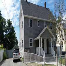 Rental info for $1900 2 bedroom Apartment in Suffolk South Shore Bay Shore