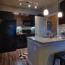 Rental info for Stone Oaks newest luxury apartment homes are now leasing for only $99 total move in!!